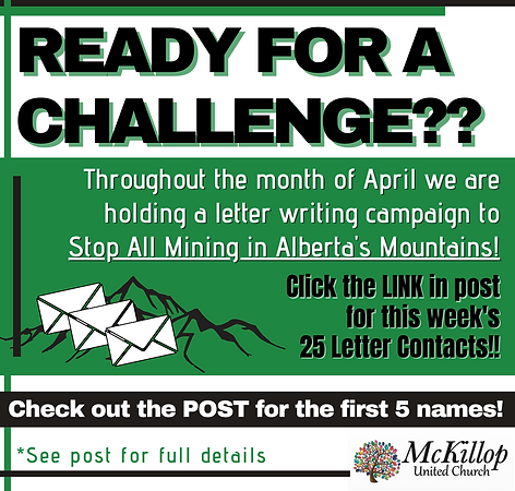 Ready for a Challenge - McKillop.png