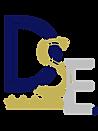 DSE Logo Final.png