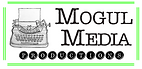 Mogul Media Logo.png