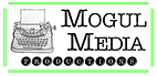 Mogul Media Logo.png
