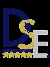 DSE Emergency Response Logo.png