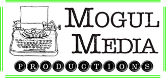Mogul Media CUtout.png