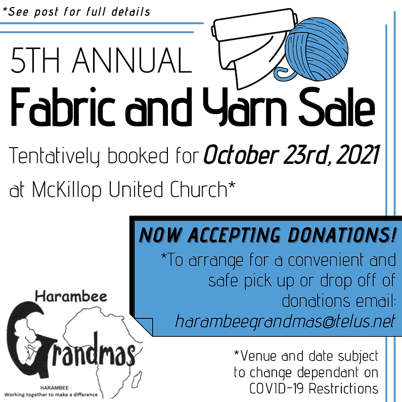 Fabric and Yarn Sale.png