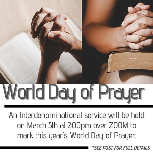 World Day of Prayer (1).png