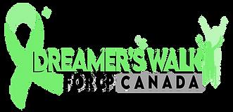 Dreamer's Walk Canada Logo.png