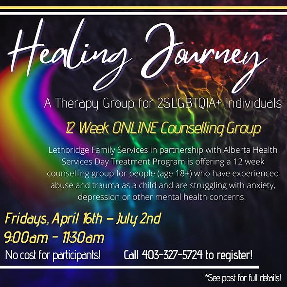 Healing Journey (3).png