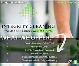 Integrity Cleaning Poster 10.png