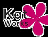 Kat%20Works%20Logo_edited.png