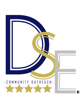 DSE Community Outreach Logo.png