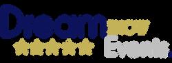 Dream Show Full Logo