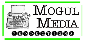 Mogul Media Green Logo.png