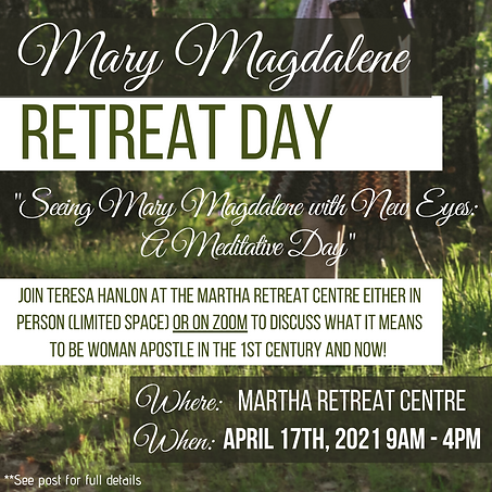 MARY MAGDALENE RETREAT DAY.png