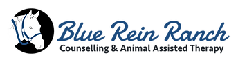 Blue-Rein-Ranch-AAT-Logo-2.png