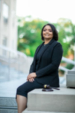 Attorney Guillory