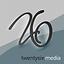 26media filmvision