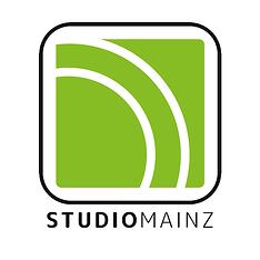 Studio_Mainz.png