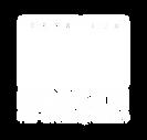 Logo_weiss_PNG_platz_aus_PS.png