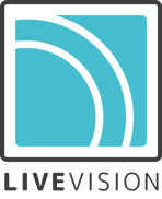 LiveVision-Logo_Dunkel.png