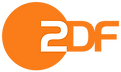 ZDF Filmvision.png