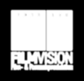 Logo_weiss_PNG_platz_aus_PS_klein.png