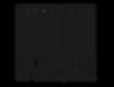 Logo_low_Black.png