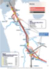 Rail plan.png