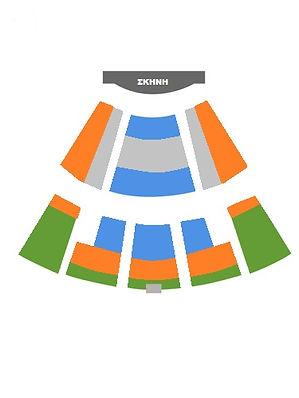 michael jackson one seating chart.jpg
