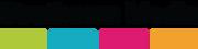 strathcom-logo-2-light-bg.png
