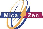 micazen_logo_eps.png