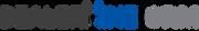 DealerMine - Logo 171004 - transparent n