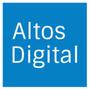 Altos digital.png
