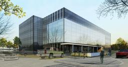 New PBS building.tif