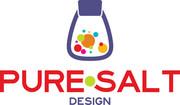 Pure Salt Design logo large.jpg