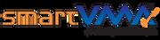 smartVMA_logo 3.png