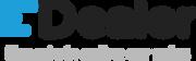 EDealer-Logo-BlackFont (1).png