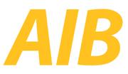AIB Logo.png