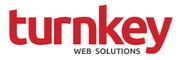 turnkey web solutions logo.jpg