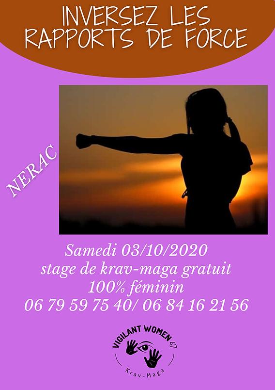 Stage_Féminin_du_samedi_03-10-2020.png