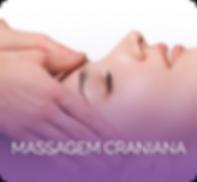 tratamentos relaxantes