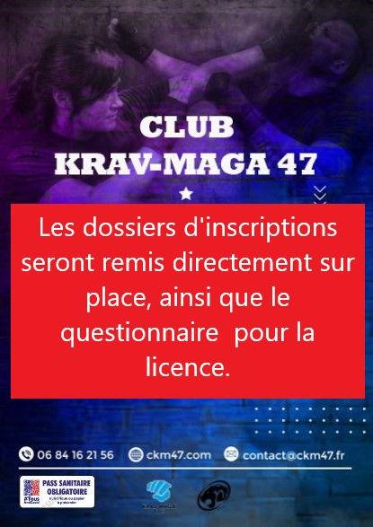 Affiche CKM47 - Copie 1.jpg
