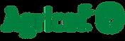 logo-agricef.png