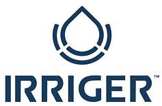 Logo Irriger.jpg