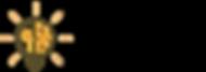 logo-fabio.png
