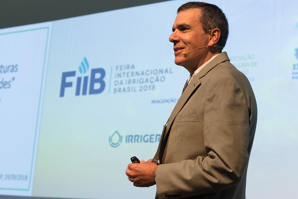 Feira FiiB 2018--288.jpg
