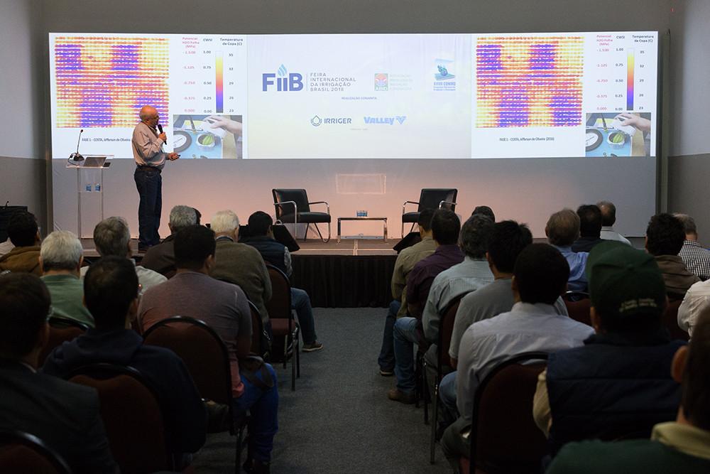 Feira FiiB 2018--380.jpg