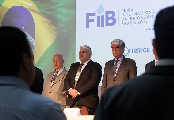 Feira FiiB 2018--213.jpg