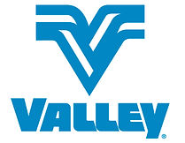 valley_vert_1c_CMYK.jpg
