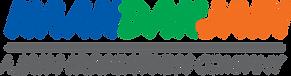 NDJ_Logo.png