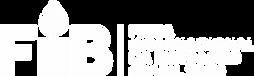 Logo Portugues Negativado.png
