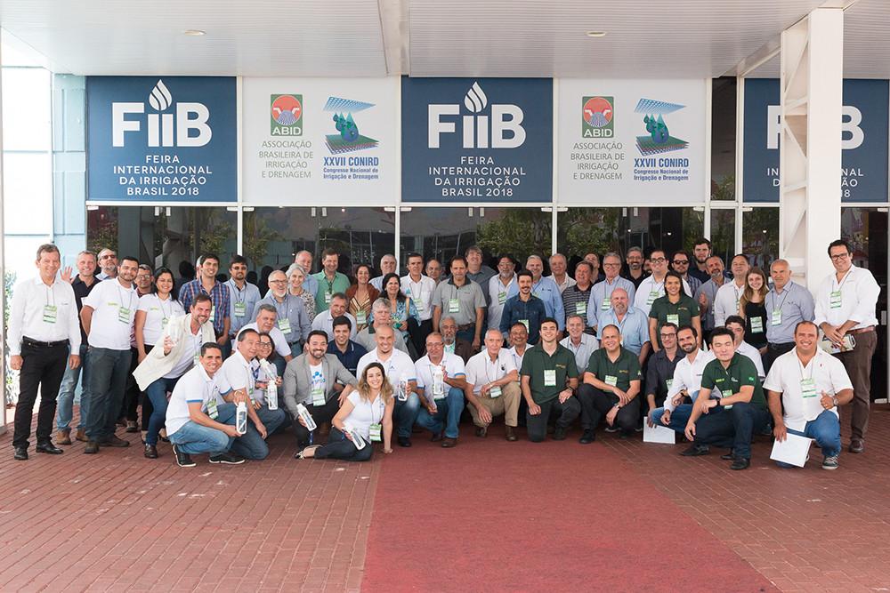 Feira FiiB 2018--473.jpg